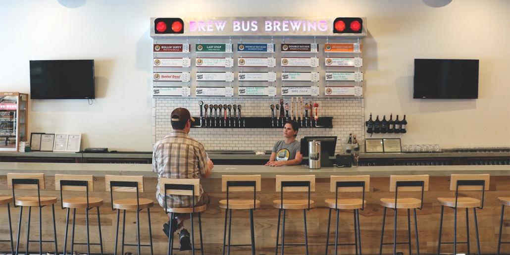 brewbus02